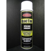 BlacTak Open Gear Lube (12/pk)