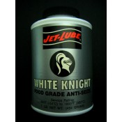 White Knight FG Anti-Seize