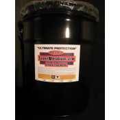 SuperMetalium Multi-Purpose Grease (15.9 kg) Pail