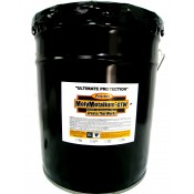 MolyMetalium Heavy Duty Grease with Moly (15.9kg) Pail