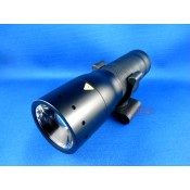 Lenser M14 High Intensity Flashlight