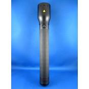 Lenser P17 Flashlight
