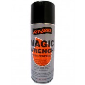Magic Wrench FG Silicone-Free Penetrant (12/pk)