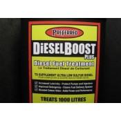DieselBoost Plus (4L)