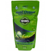 Worx Hand Cleaner (4 x 4.5 lb) Eco Bag