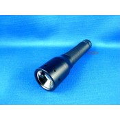 Lenser P5 Pocket Flashlight