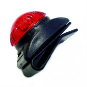 Clip-It Dual Signal Light