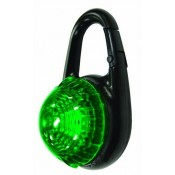 Tag-It Dual Function Signal Light