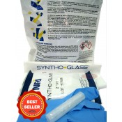 """Syntho-Glass Pipe Repair Wrap 2"""" x 5'"""