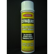 CitraBlast Natural Cleaner