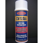 CutzAll Cutting Tapping Fluid