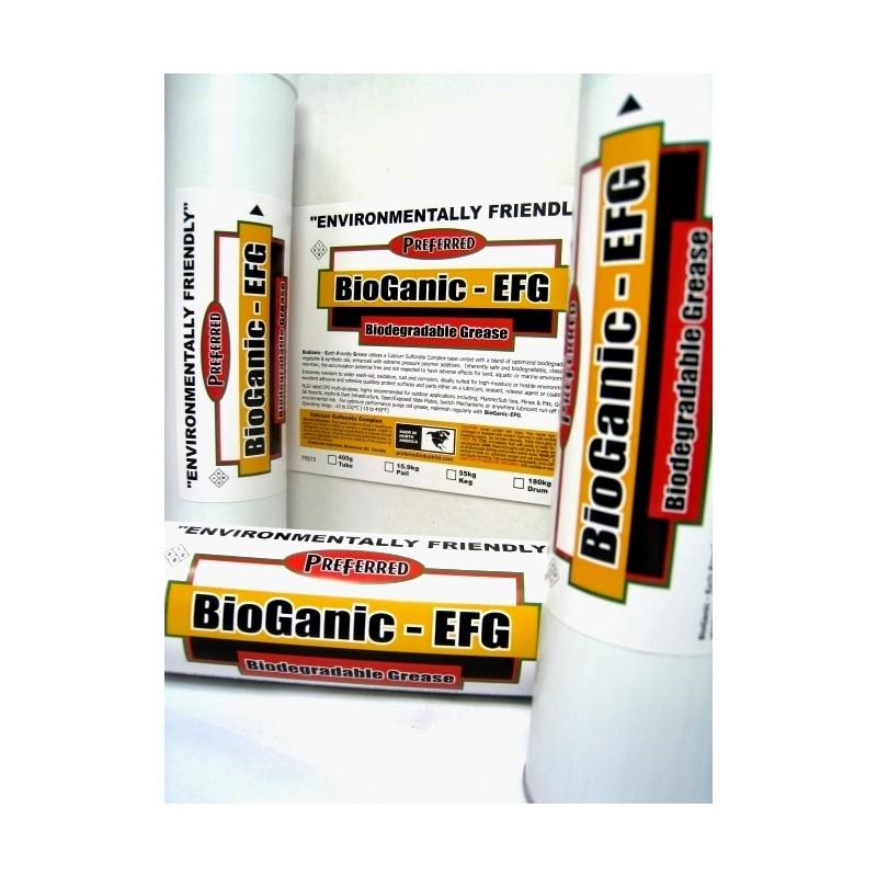 BioGanic EFG (12/pk)