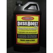 DieselBoost Plus (1L)