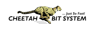 Cheetah Bit System 200px.png